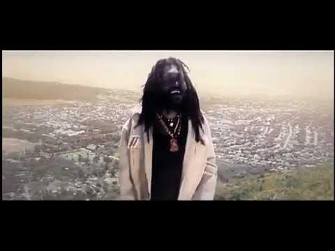 Praises to Jah